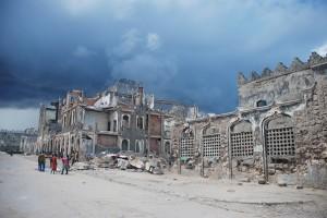 05-Strategic-White-Paper-Somalia595