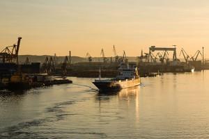 07-Facilitating-International-Ports-Compliance---Mozambique-595