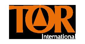 TOR International